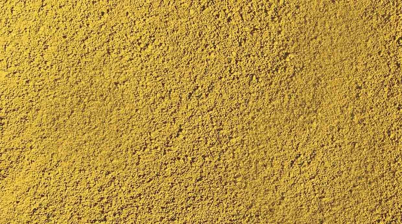 Pigmento colorante amarillo 13