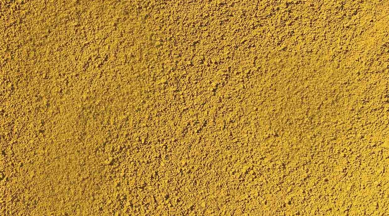 Pigmento colorante amarillo 170