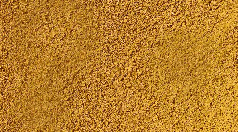 Pigmento colorante amarillo 180