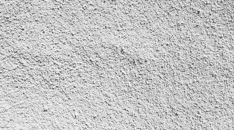 Pigmento colorante blanco