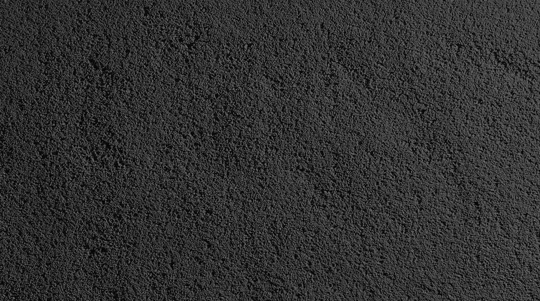 Pigmento colorante negro
