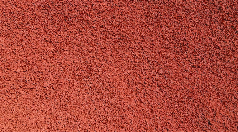Pigmento colorante rojo