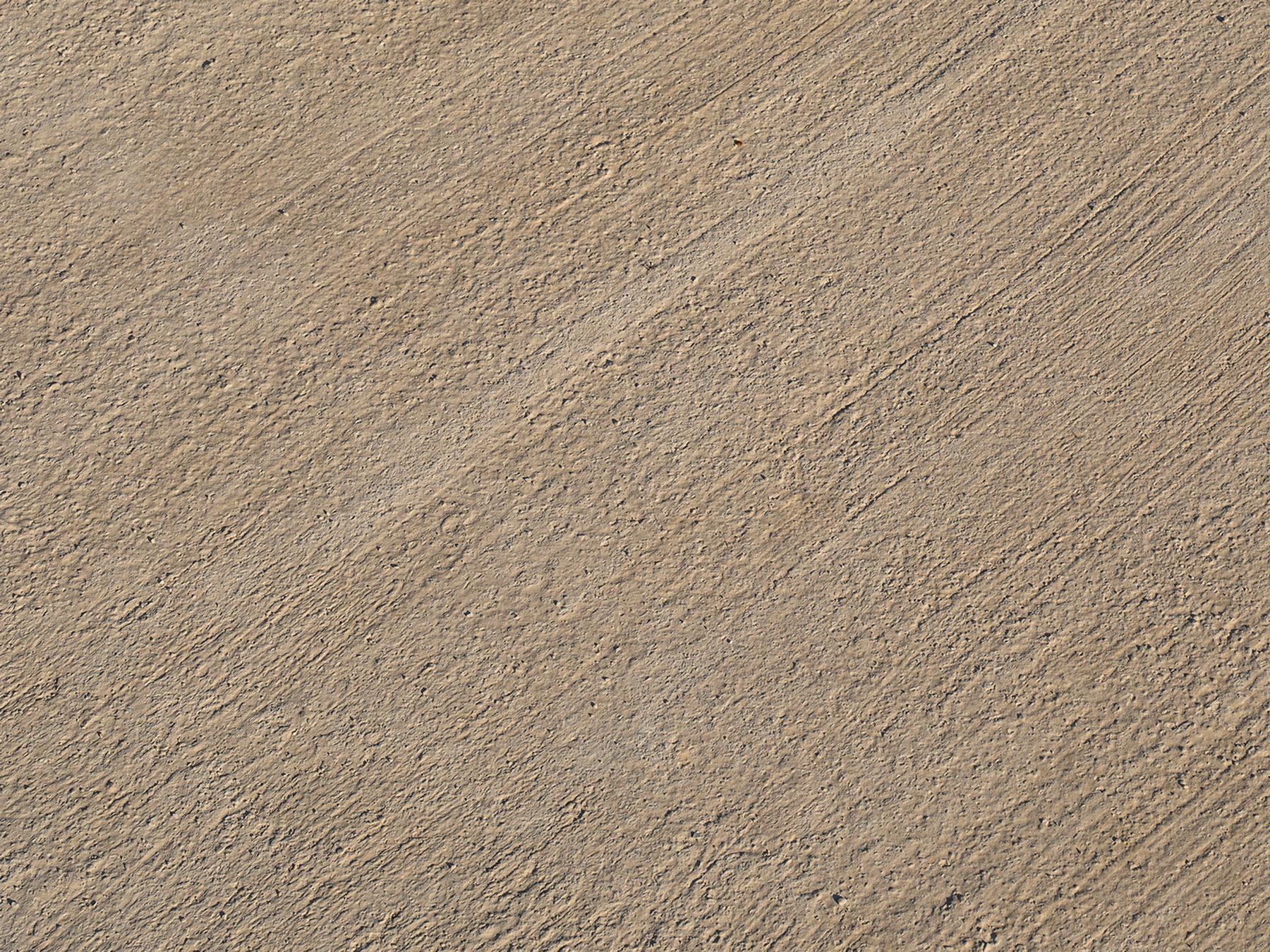 hormigón de color serra ciments alhambra